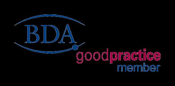 BDA Good Practice Scheme